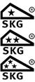 SKG star qualification